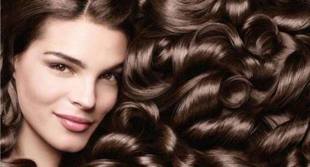 alimentacao-para-ter-cabelos-bonitos-3-680x367